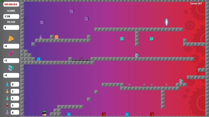 盒子迷宫2截图第4张