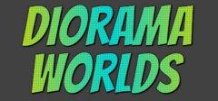 立体的世界