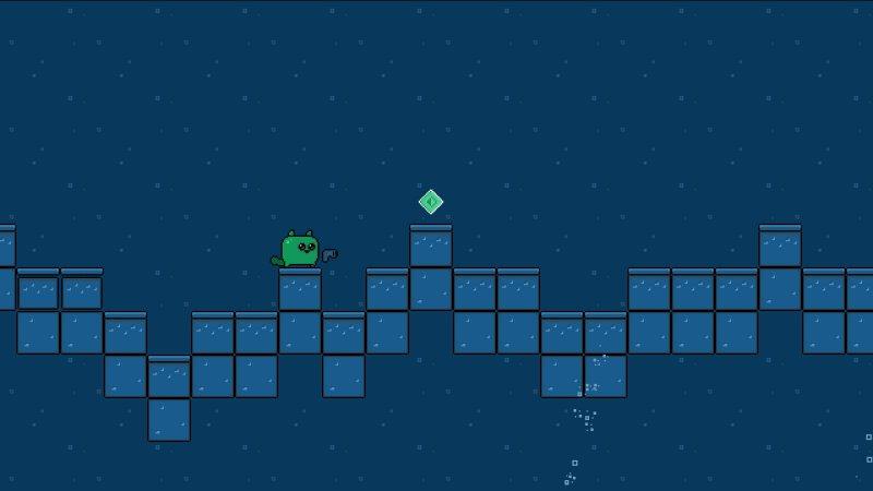 绿猫截图第2张