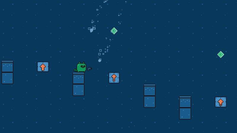 绿猫截图第4张