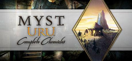 神秘岛:乌鲁时代全集