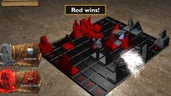 镭射象棋2.0截图