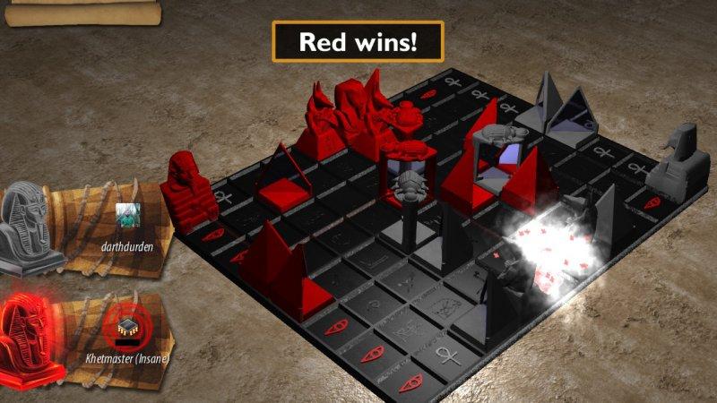 镭射象棋2.0截图第6张