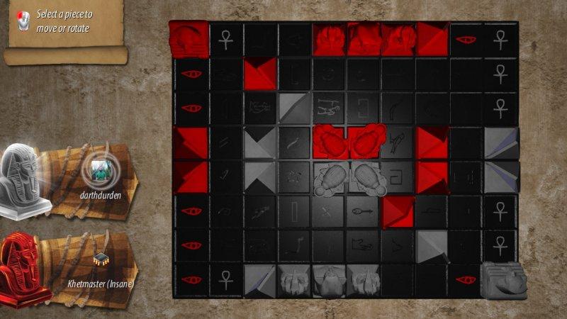 镭射象棋2.0截图第1张