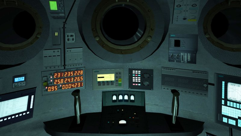 潜入泰坦尼克号截图第4张