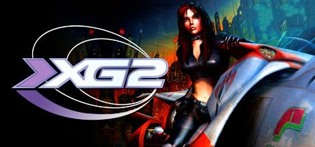 极限-G2