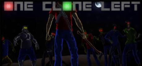 One Clone Left