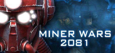 矿工战争2081年