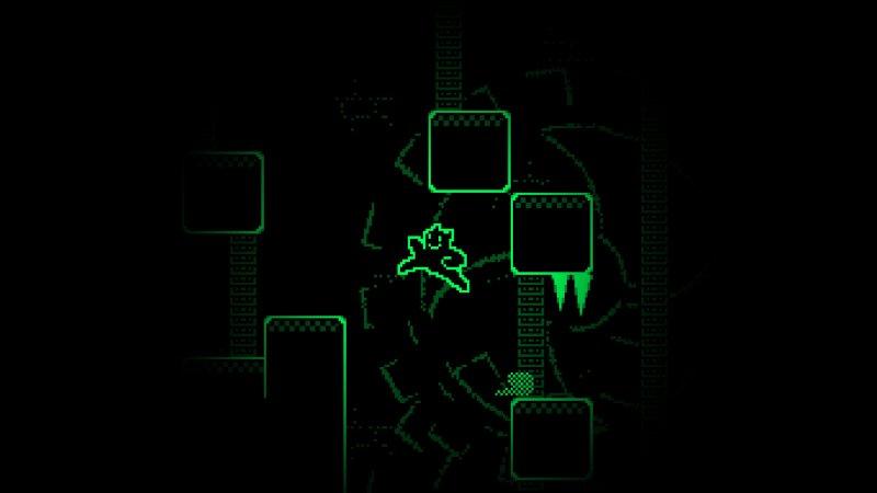 械中幽灵截图第4张