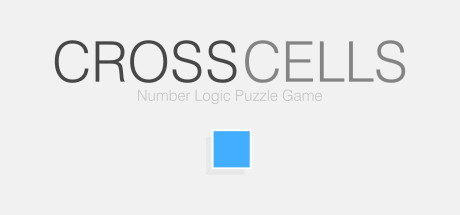CrossCells