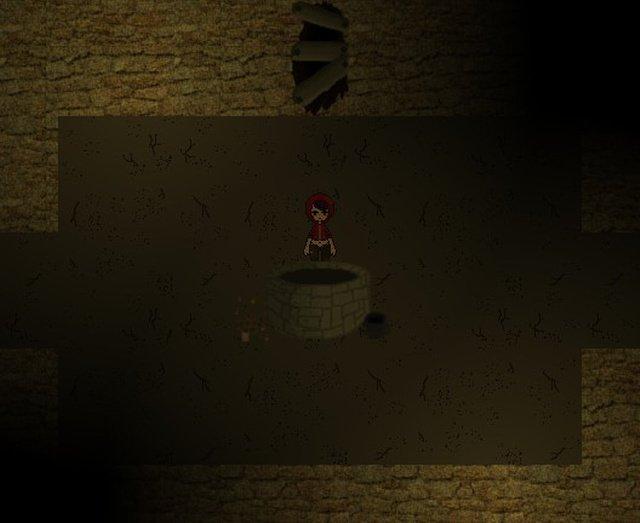 红雾截图第3张