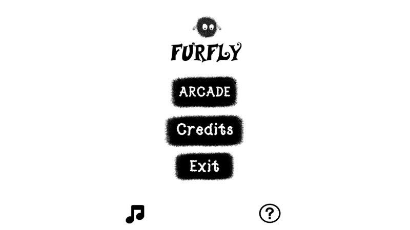 Furfly截图第4张