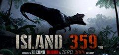 359号岛™