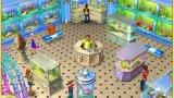 热带鱼商店2截图