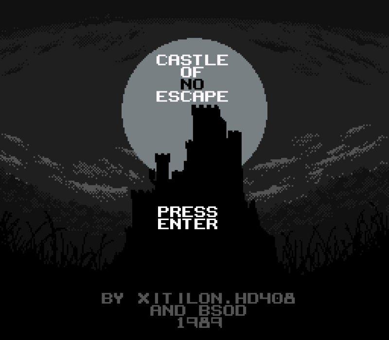 城堡逃脱2截图第2张
