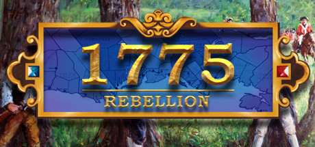1775叛乱