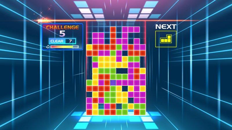 一起来玩方块截图第4张