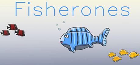Fisherones