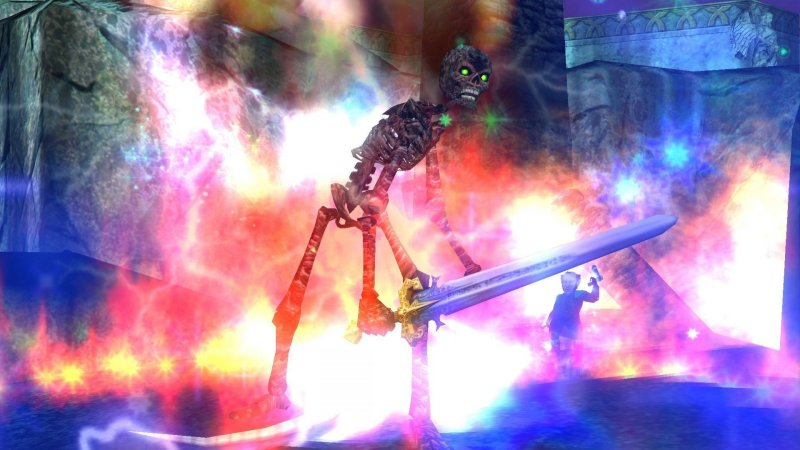 Everquest ®截图第3张