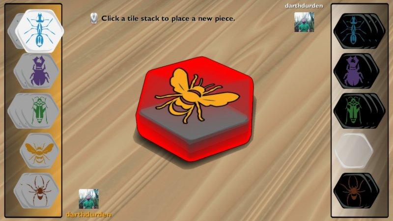 蜂巢截图第1张