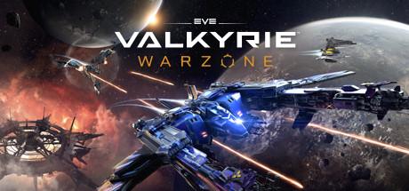 EVE:瓦尔基里