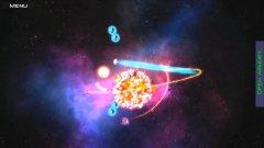 重力球:地球毁灭截图