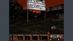 Redneck Rampage: Possum Bayou截图