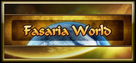 Fasaria World: Browser MO