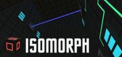 Isomorph