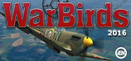 空战英雄:二战航空