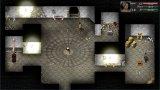 地穴1恶魔之战截图