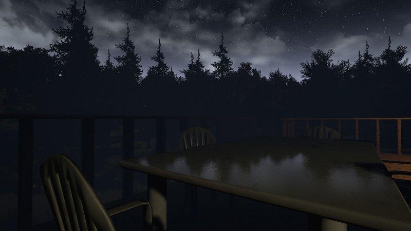 Paranormal截图第4张