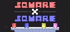 Square x Square