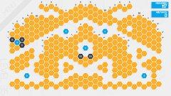六角细胞+截图