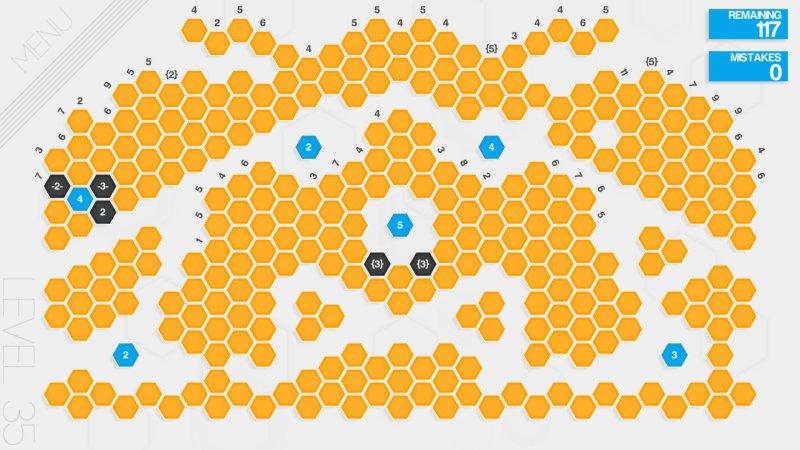 六角细胞 增强版截图第10张