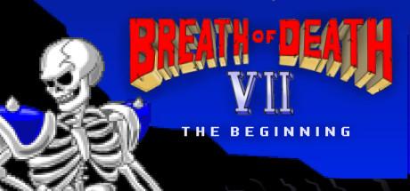 死亡之息7:起源