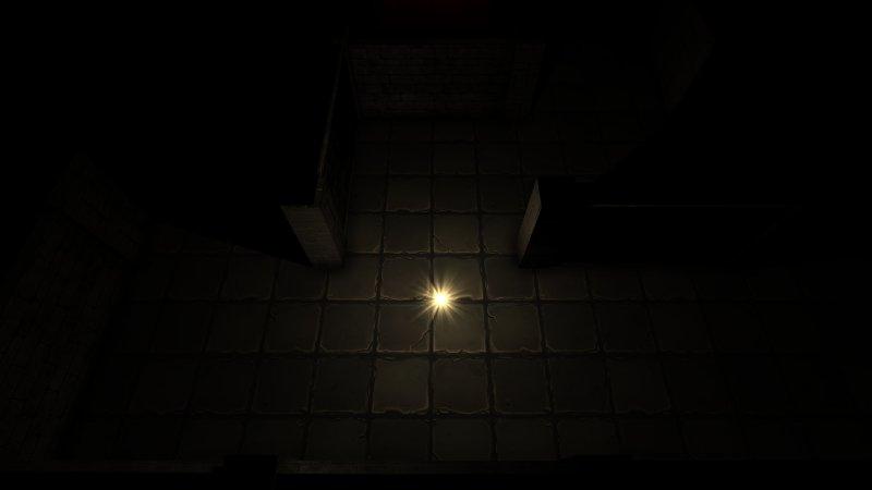 aMaze Achievements : darkness截图第4张