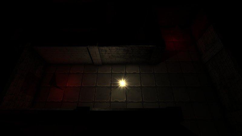 aMaze Achievements : darkness截图第5张