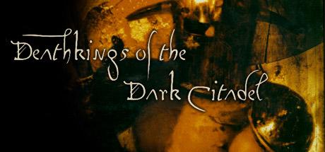 HeXen:黑暗城堡的死亡之王
