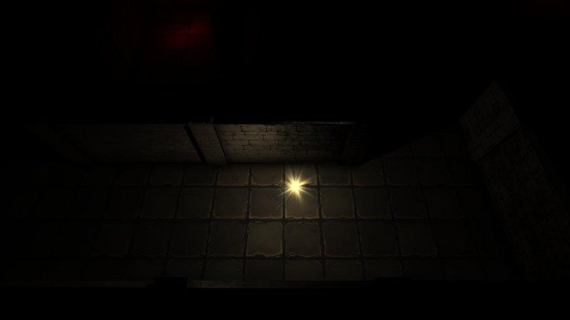 aMaze Achievements : darkness截图第3张