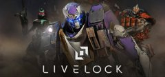 活锁(Livelock)