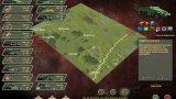 战争学院2:东部战线截图