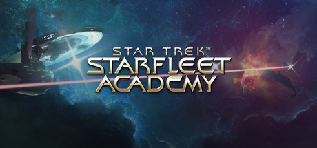 星际迷航:舰队学院