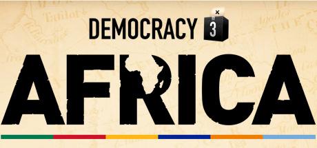 民主制度3非洲