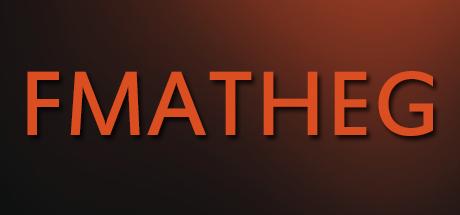 FMath
