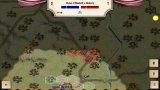 内战:1861年的牛市截图