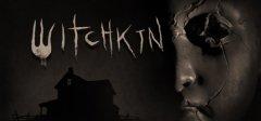 Witchkin