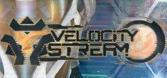 Velocity Stream
