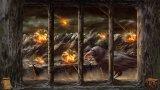 迷幻追踪:黑暗之伤截图