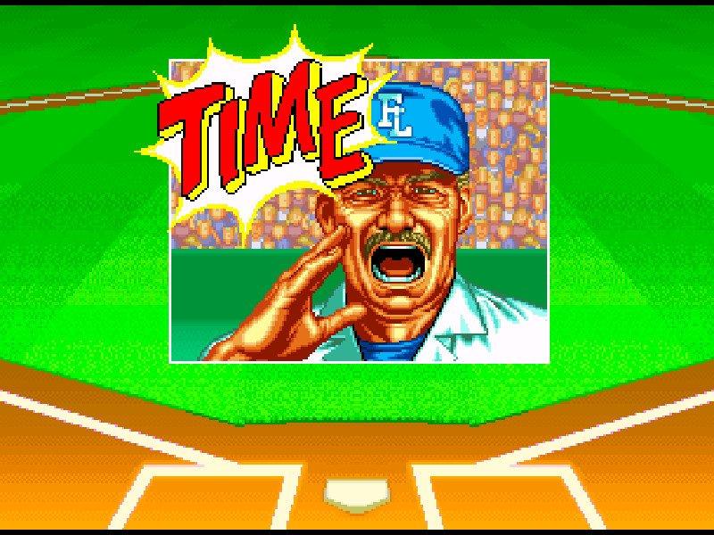 棒球之星2截图第4张